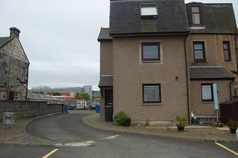 2 bedroom flat to rent - 32a Campbell Street, Dunfermline
