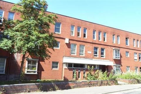 1 bedroom apartment for sale - Woodstock, Billing Road, Northampton, NN1