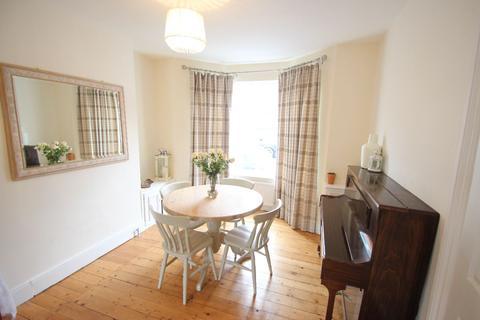 3 bedroom terraced house to rent - Symington Street Northampton