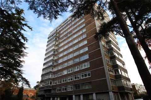 1 bedroom apartment to rent - Bassett Avenue, Southampton, Hampshire, SO16