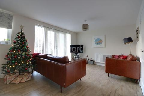 1 bedroom flat for sale - Chapel Street, Plymouth
