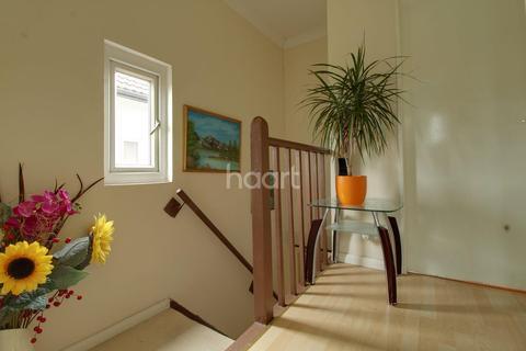 3 bedroom semi-detached house for sale - Cockayne Street South, Allenton