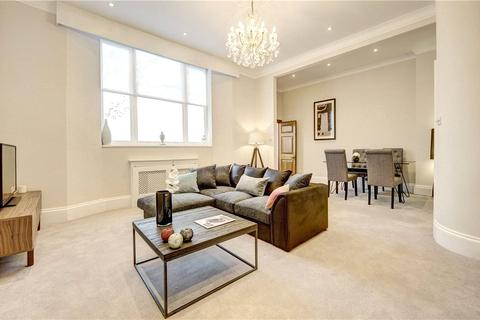 1 bedroom terraced house for sale - Cleveland Gardens, Bayswater, London, W2