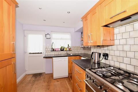 3 bedroom semi-detached house for sale - Rye Crescent, Orpington, Kent