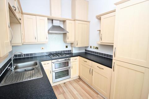 2 bedroom apartment to rent - 23 Edward Place, Nether Edge, Sheffield, S11 9DS