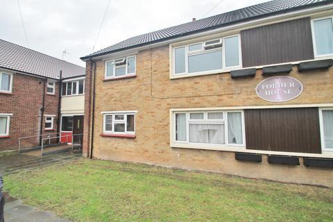 2 bedroom flat for sale - Shepherd Street , Northfleet , DA11 9PX