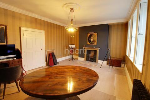 3 bedroom terraced house for sale - Friar Gate, Derby
