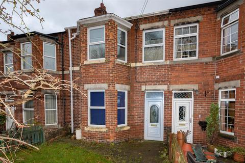 3 bedroom terraced house to rent - Cecil Crescent, Lanchester, Durham, DH7 0SF