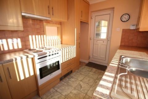 3 bedroom detached house to rent - Lambourne Gardens, Woodthorpe, Nottingham