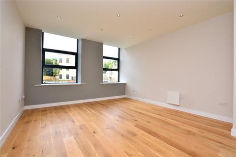 2 bedroom apartment for sale - PLOT 3 Horsforth Mill, Low Lane, Horsforth, Leeds
