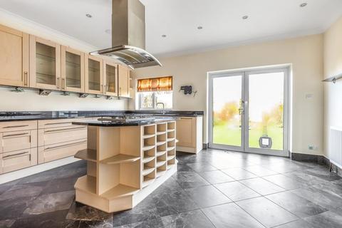 4 bedroom semi-detached house to rent - Maidenhead,  Berkshire,  SL6