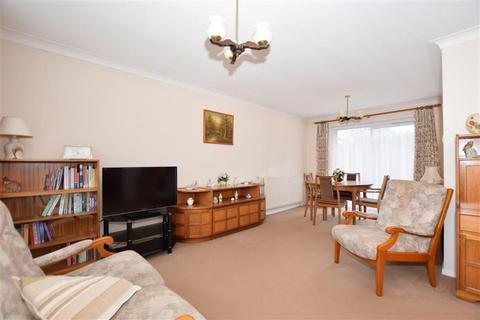 2 bedroom detached bungalow for sale - Wingrove Drive, Weavering, Maidstone, Kent