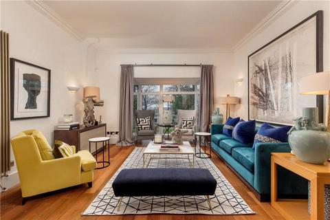 3 bedroom semi-detached house for sale - Corstorphine Road, Edinburgh, Midlothian, EH12