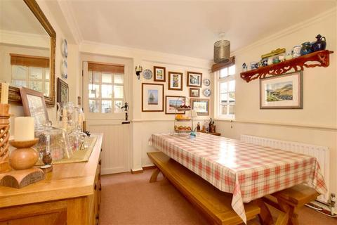 3 bedroom semi-detached house for sale - Meadow View, Laddingford, Maidstone, Kent