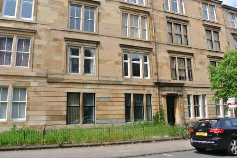 3 bedroom flat to rent - Rupert Street, Glasgow G4