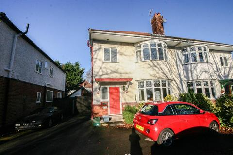 2 bedroom apartment to rent - Archers Road, Southampton