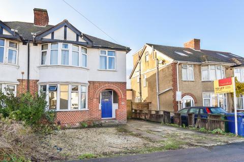 3 bedroom semi-detached house to rent - Headington,  HMO Ready 3/4 Sharers,  OX3