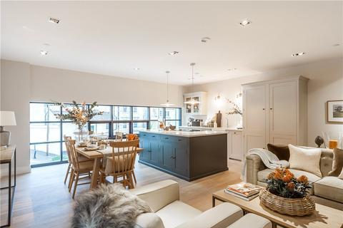 3 bedroom flat for sale - Beehive Yard, Bath, Somerset, BA1