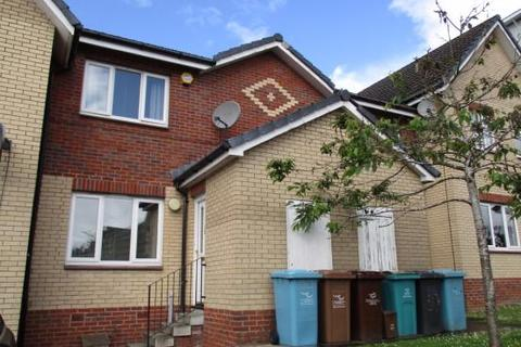 2 bedroom terraced house to rent - Ferguson Way, Airdrie  ML6