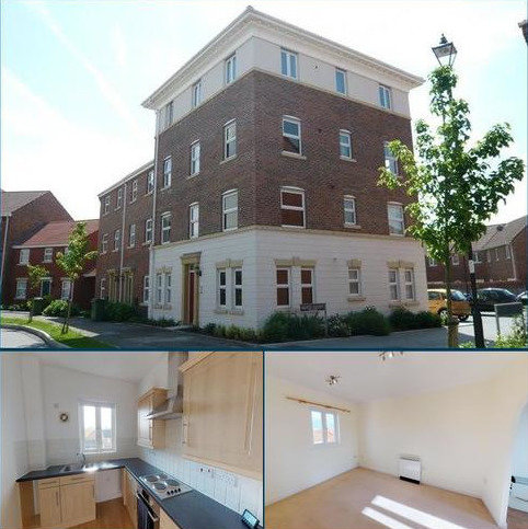 2 bedroom apartment to rent - Amethyst Drive , Sittingbourne ME10