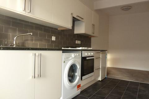 1 bedroom apartment to rent - Portland Place, Stalybridge