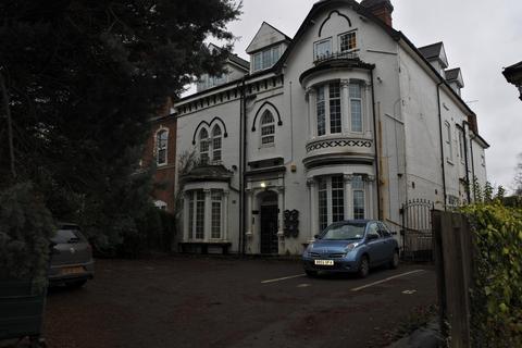 2 bedroom flat to rent - Church Road, Moseley, Birmingham B13