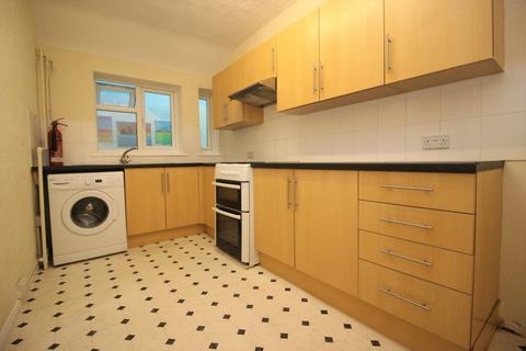 2 bedroom maisonette to rent - 2 bedroom 1st Floor Maisonette in West Reading