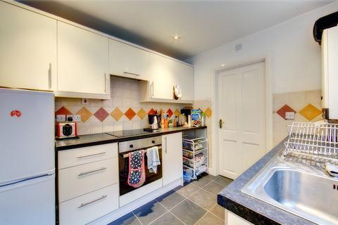 2 bedroom apartment to rent - Oakland Road, Jesmond, NE2