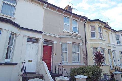 2 bedroom flat for sale - Goldstone Road, Hove, East Sussex, BN3