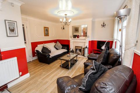 3 bedroom terraced house to rent - Fairspring, Newcastle upon Tyne, Tyne and Wear, NE5 2PY