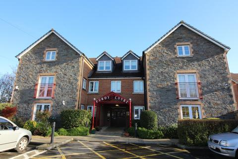 1 bedroom ground floor flat for sale - New Station Road, Bristol, BS16 3RT