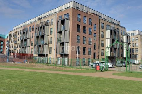 1 bedroom flat for sale - Wave Court, Maxwell Road, Romford