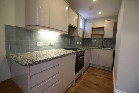 2 bedroom flat to rent - REDUCED AGENCY FEES - Luxurious One/Two Bedroom Apartment, Castle Hill, Central Reading