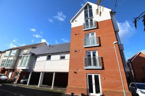 2 bedroom apartment for sale - Pearl Square, Chelmsford, Essex, CM2