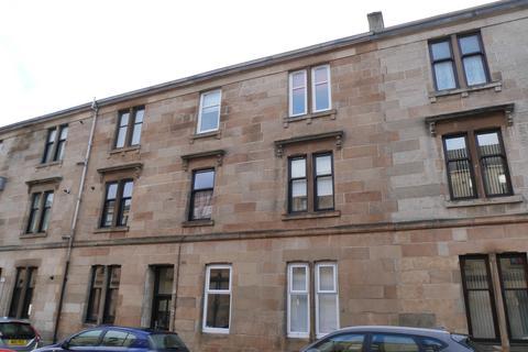 1 bedroom flat for sale - George Street, Barrhead G78
