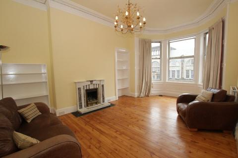 1 bedroom flat to rent - Viewforth, Bruntsfield, Edinburgh, EH10 4LA