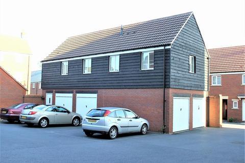 2 bedroom detached house to rent - Dolina Road, Haydon End, SN25 1TL