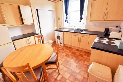 3 bedroom flat to rent - Park Road , City Centre, Aberdeen, AB24 5NU