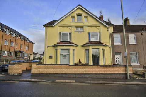 10 bedroom detached house for sale - Coity Road, Bridgend, CF31 1LR