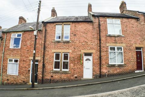 2 bedroom house to rent - Neale Street, Prudhoe, NE42