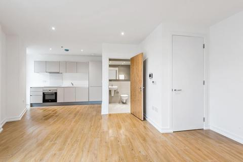 1 bedroom apartment to rent - Winchester House, Bracknell, RG12
