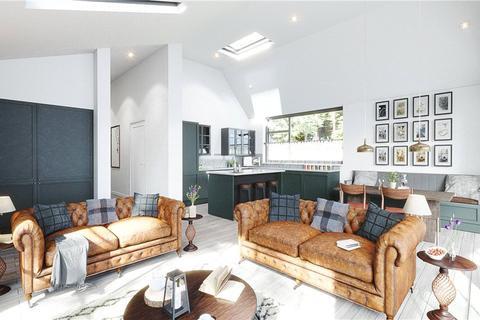 2 bedroom detached house for sale - 103 Hillside, St Columb Major, Cornwall