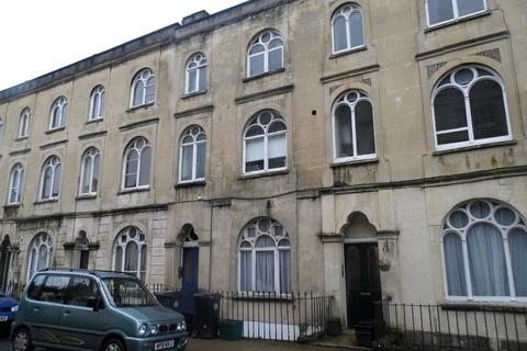 1 bedroom flat to rent - Dover Place, Clifton