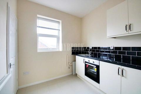 1 bedroom flat for sale - Langsett Road, Hillsborough