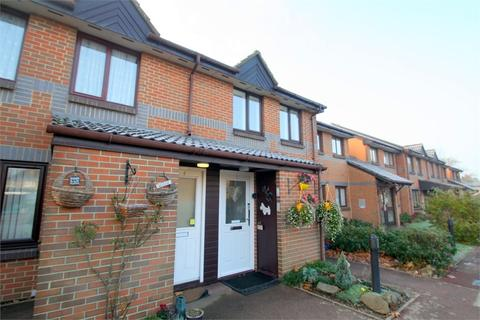 1 bedroom retirement property for sale - Berryscroft Court, Berryscroft Road, STAINES-UPON-THAMES, Surrey