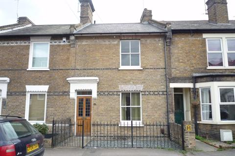 3 bedroom cottage to rent - Mildmay Road, Old Moulsham, CHELMSFORD, Essex