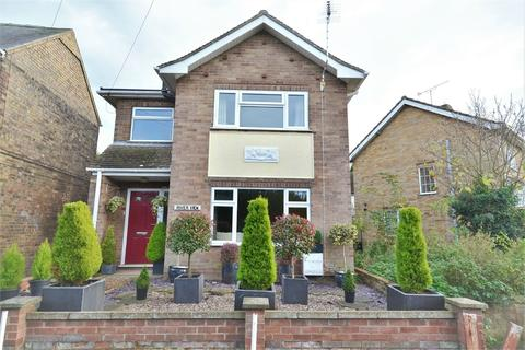 3 bedroom detached house for sale - West Lynn, King's Lynn
