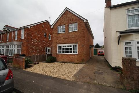 3 bedroom detached house for sale - Blundells Road, Tilehurst, READING, Berkshire