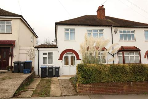3 bedroom semi-detached house for sale - Ingram Road, Thornton Heath, Surrey