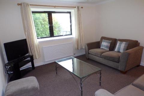 2 bedroom flat to rent - Society Court, Society Lane, AB24